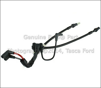 Ford Truck Also Bronco Wiring Harness On
