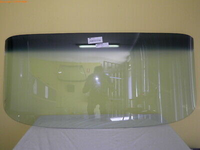 CHEVROLET IMPALA  1963 to1964 CONVERTIBLE / 2DR HARDTOP - FRONT WINDSCREEN GLASS
