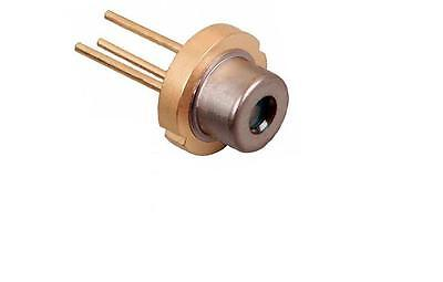 KAYI 650nm 10mW High Power Laser Diode 5.6mm TO-18 Package