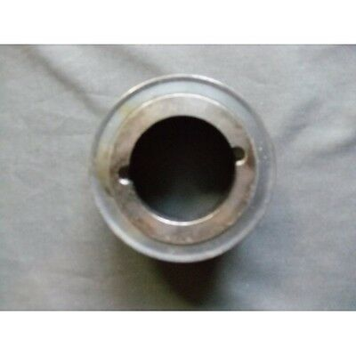 Timing Pulley HTD 32-8-30P