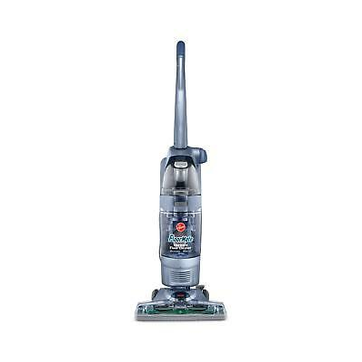 New Hoover FloorMate SpinScrub Hard Floor Cleaner with Tools FH40030PC