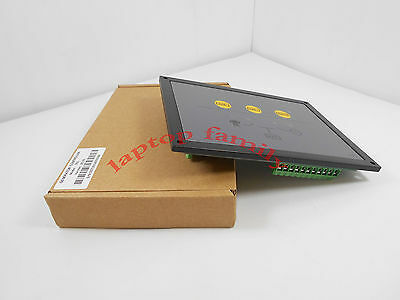 NEW Auto Transfer Switch ATS Genset/Generator Controller Module DSE705 DSE-705