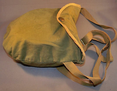 Korean Era ?? Made in Italy Mess Kit with pouch
