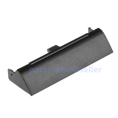 HDD Hard Disk Drive Caddy Door Cover for Dell Latitude E6320 E6420 E6520 Laptops