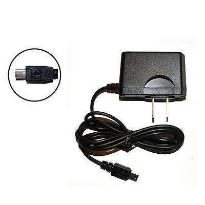 Vehicle Power Cable Charger for Garmin Nuvi GPS 50LM 51LM 55LM 60LM 61LM 2555LM