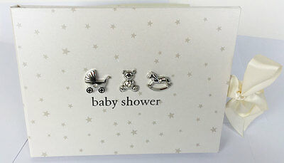 Baby Shower Guest Book Luxury Advice Tips Mum To Be Luxury Keepsake Gift