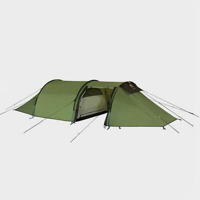 Wild Country Hoolie 3 ETC Lightweight 3 Person Tunnel Tent