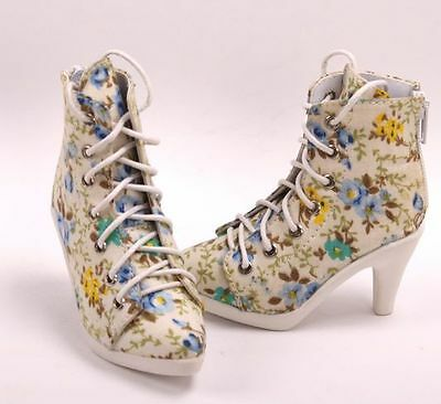 1/3BJD Boots/Shoes Supper dollfie SD Luts new #15