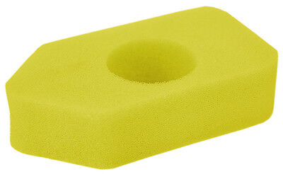 x5 Pack Of 5 Air Filter Fits to FIT for BRIGGS STRATTON SPRINT 698369