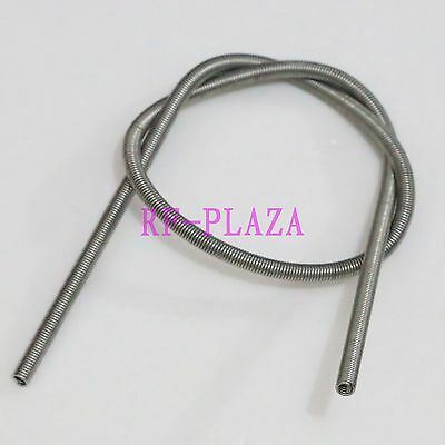 Heating Element Resistance Wire 220V 3000W