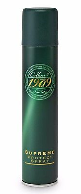 Collonil 1909 Supreme Protect Waterproofing Leather Spray