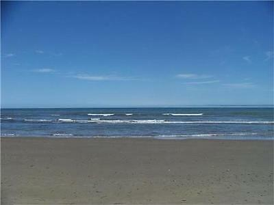 SURVEYED & APPROVED 2.81 Acre BUILDING LOT WITH BEACH ACCESS FOR SALE BY OWNER!