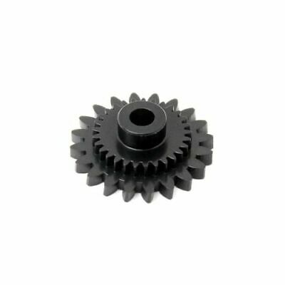 20x29 tooth odometer gear for Porsche 911, 928, 944, Ford, Bentley, Rolls-Royce