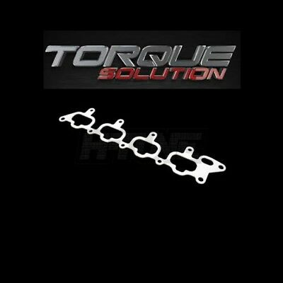 Torque Solution Intake Manifold Gasket Thermal For Mitsubishi Evo 7 8 9