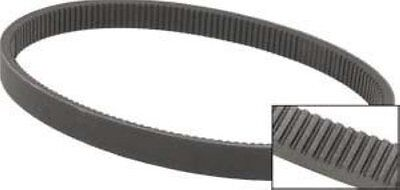 "Columbia Par Car Golf Cart Clutch Drive Belt 1997-2004' 36398-97 (47.5"")"