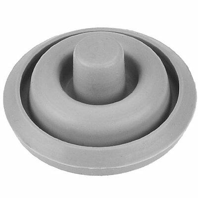 WMF 60.9310.9502 Perfect Plus Cooking Indicator Rubber Seal