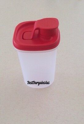 Tupperware Mini Magic oil Flow Plus - Oil Dispenser - 440 ML - Free Shipping