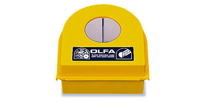 OLFA Safety Snap Container L / 158K