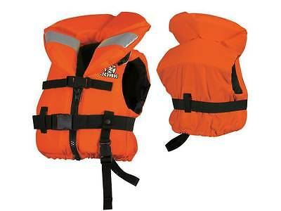 Jobe Comfort Boating Vest Junior Adult Buoyancy Aid Jetski Wakeboard Waterski