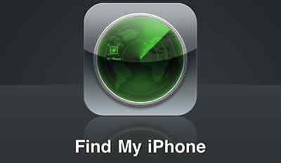 iCloud Clean | Lost/Stolen Status And Find My iPhone On / Off Clean Lost Checker