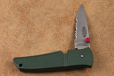 Timberline Timberlite TLD-103-8 Knife Knives