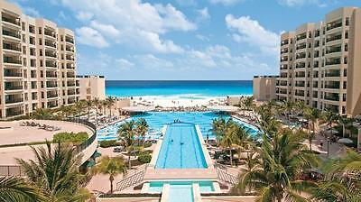 FOR SALE: THE ROYAL SANDS RESORT -- PHASE 2 ANNUAL 2 BEDROOM LOCKOFF WEEK 48
