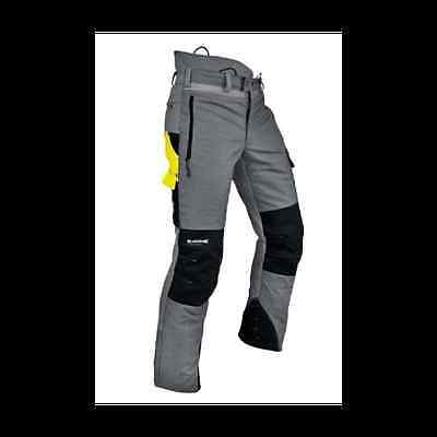 Pfanner Ventilation Type C Chainsaw Trousers