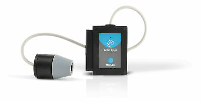 NeuLog CO2 Logger Sensor, Science Probeware for Classroom