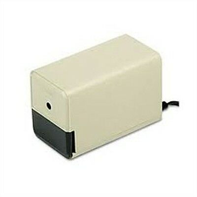 Elmer's Products 1800 Series Electric Pencil Sharpener