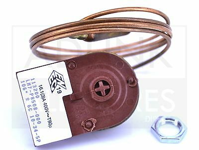 Ideal Classic 50Nfp 60Nfp 80Nfp Overheat Limit Thermostat 171950