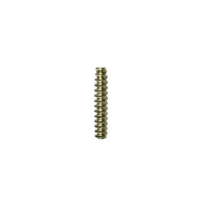 M6KSI49A General purpose (QTY: 1 screw only) LOCAL PICK UP stock # 4495023