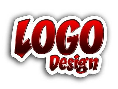 CUSTOM LOGO DESIGN for your BUSINESS and Website   Cheap Price
