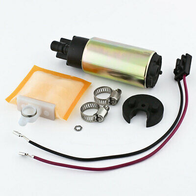 INTANK FUEL PUMP Fits CAN-AM RENEGADE 800 800R 4X4 EFI 2007-2011