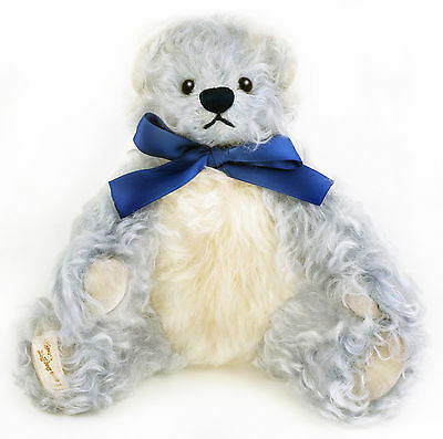 """DEAN'S """"Troilus"""" Bear. Very Limited Edition of 20. Brand New with Tags."""