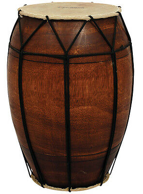 Tycoon Percussion Large Rumwong Drum - ERW-L