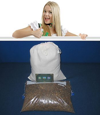 GOLD PAYDIRT 2.5+ LBS CONCENTRATES PLACER NUGGETS PICKERS FLAKES / PROSPECTOR