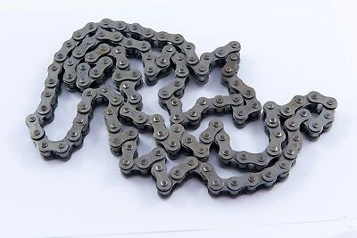 Motorcycle Drive Chain 428-120 for Sinnis Max II 125cc QM125-2V
