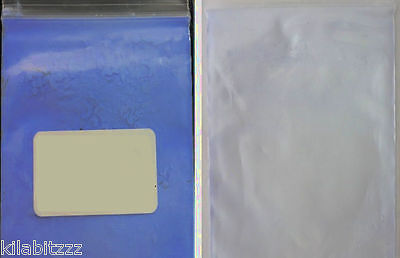 Thermochromic MID Temperature BLUE colour changing at 18c powder pigment 5g