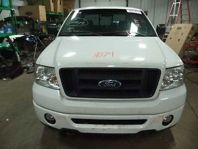 06 07 08 Ford F150 Chassis Ecm Air Bag 358935