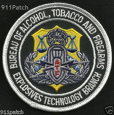 ATF Illinois Operation Trigger Town ATF Agents /& Chicago Police Dep acu Vel hook