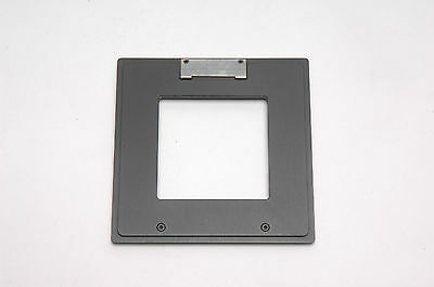 For Phase One Flexadapter to Hasselblad V mount NEW ARRIVAL