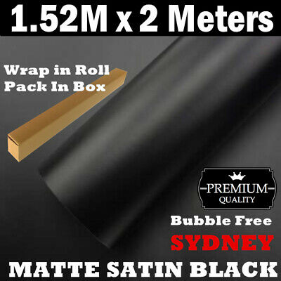 Holden UTE Ford Best Qualiy Aluminum car cover waterproof UVproof Best car cover