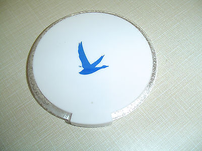 Grey Goose Vodka lighted Coasters (5) - New