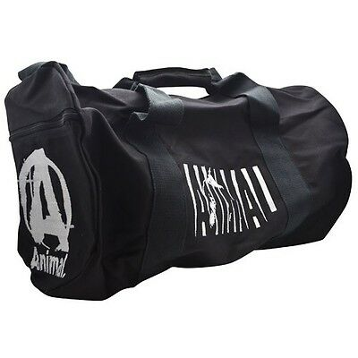 Universal ANIMAL GYM BAG Athletic Sports Supplies Duffle LARGE OVERSIZE