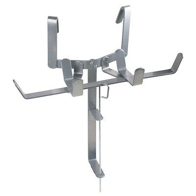 Kraft Tool Drywall Mud Pan and Tape Holder Made in the USA
