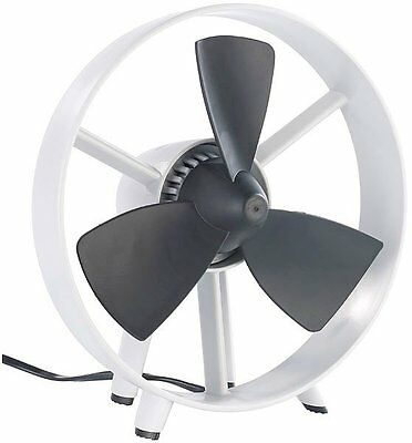 Ventilateur de table ''Streamline''