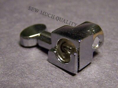 B834 Two Needle Sewing Machines Rotary Hook For Brother LT2-831 B833 B832