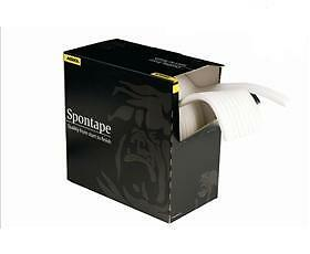 Spontape Soft Edge Foam Masking Tape  1 x 50m Roll