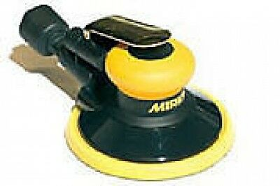 Mirka ROS650CV Random Orbital Palm Air Sander 150mm