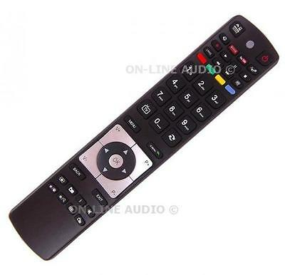 *NEW* Genuine RC5117 TV Remote Control for Digihome DLC32SMART